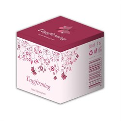 Vagifirming Vagina Tightening Cream